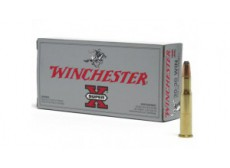 30-30WIN HOLLOW POINT 150GR
