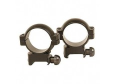 COLLIERS HAUTS 30mm