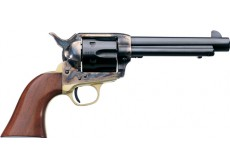 "1873 SAA CATTLEMAN NEW MODEL LAITON 45COLT 5""1/2"