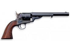 "1872 OPEN TOP LATE MODEL 45SCHOFIELD 7""1/2"