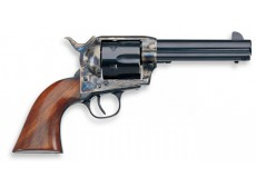 "1873 SAA CATTLEMAN NEW MODEL 45COLT 4""3/4"