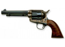 "1873 SAA CATTLEMAN NEW MODEL 44-40 5""1/2"