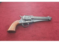 "OCCASION - 1875 ARMY OUTLAW 45COLT 5""1/2"