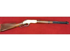 "OCCASION - UBERTI 1866 YELLOW BOY CARBINE 19"" 22LR"